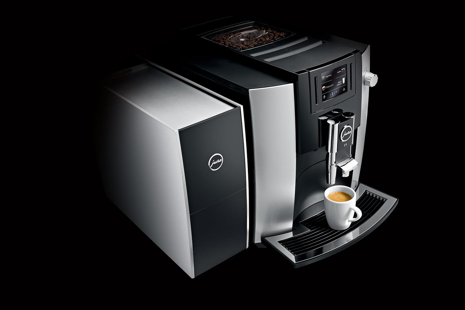 d82cc6a3a49 Cup warmer - JURA United Kingdom