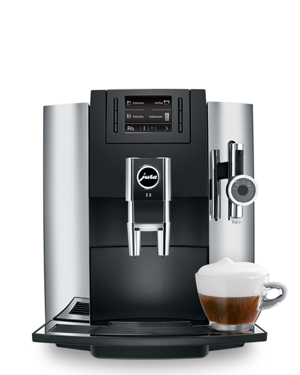 buy jura coffee machine