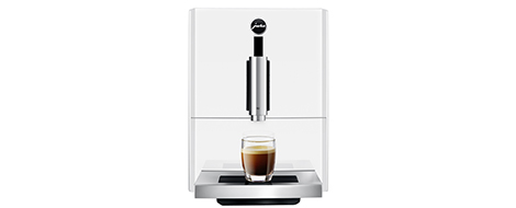 Jura Coffee Machine A1