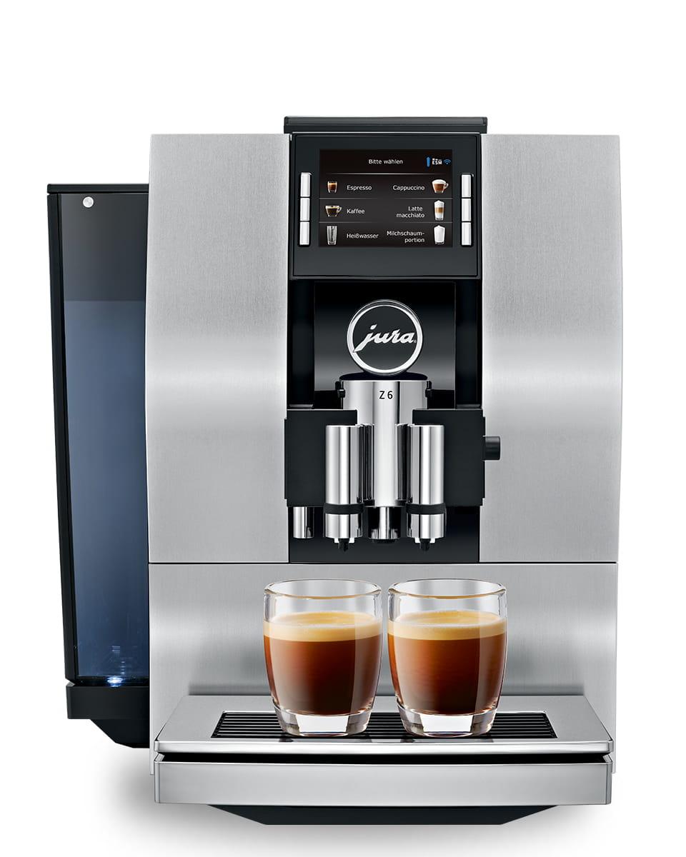Coffee Machines Uk