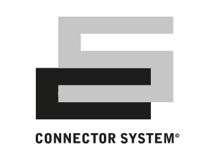 Connector System©